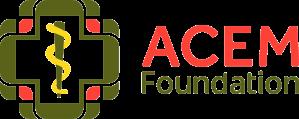 AF_logo_PMS