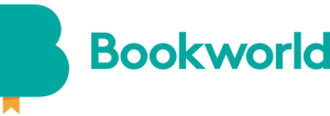 bookworld-logo-1028
