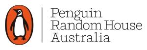 Penguin Random House AU Logo